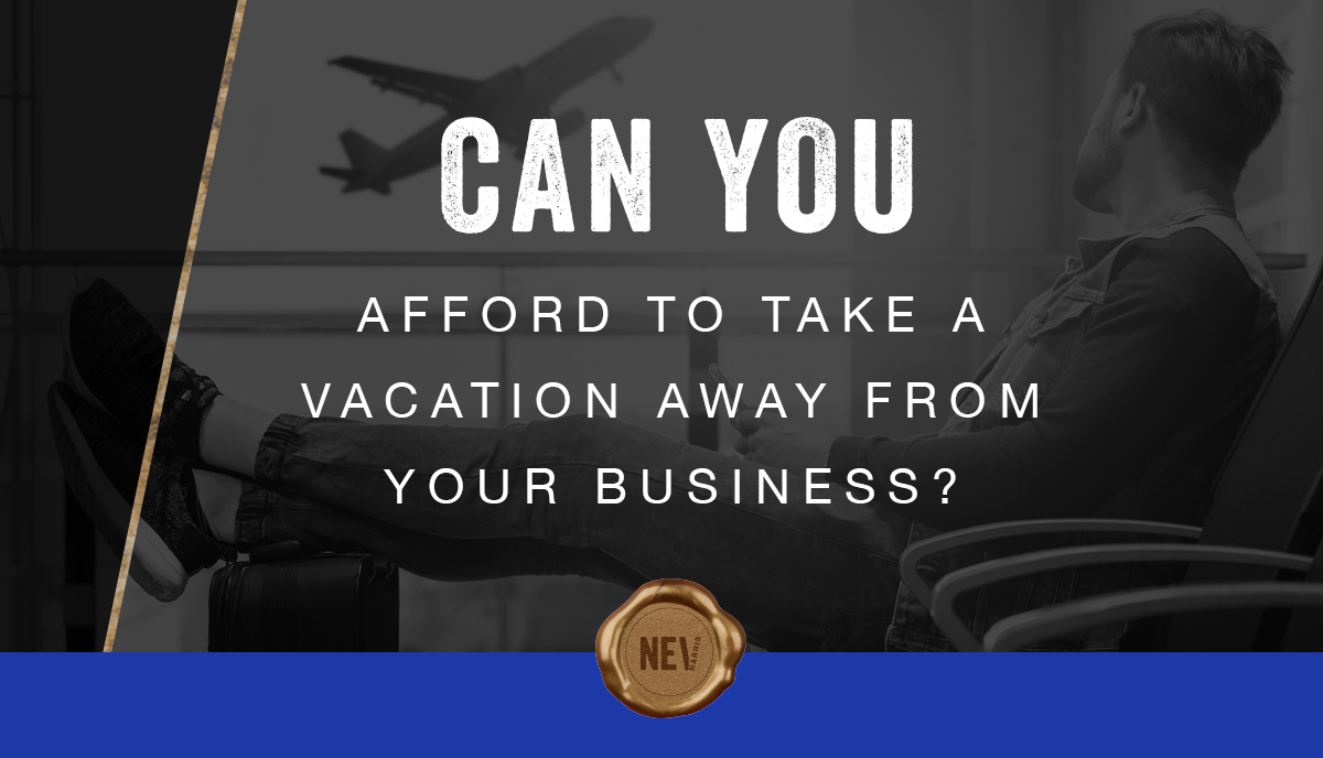 can-you-afford-to-take-vacation