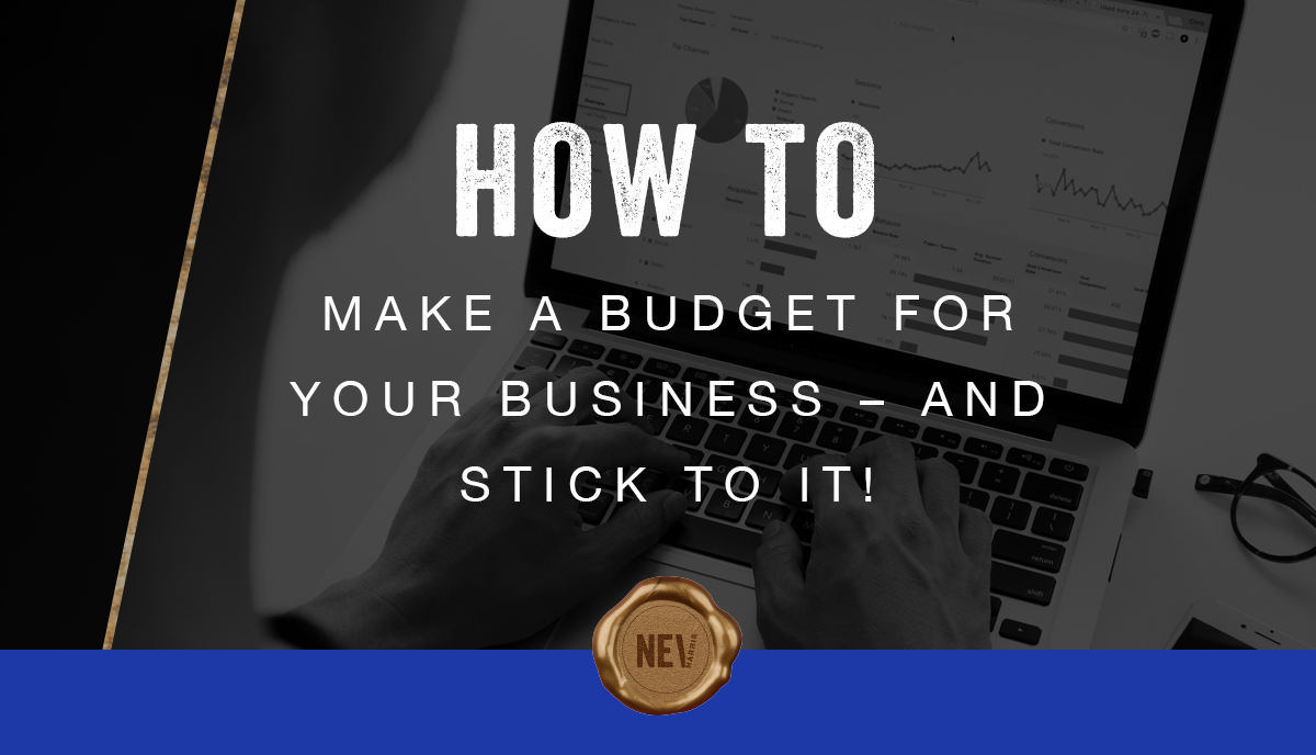 how-to-make-budget-for-your-business