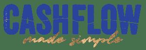 CFMS - Logo_Logo-blue Web