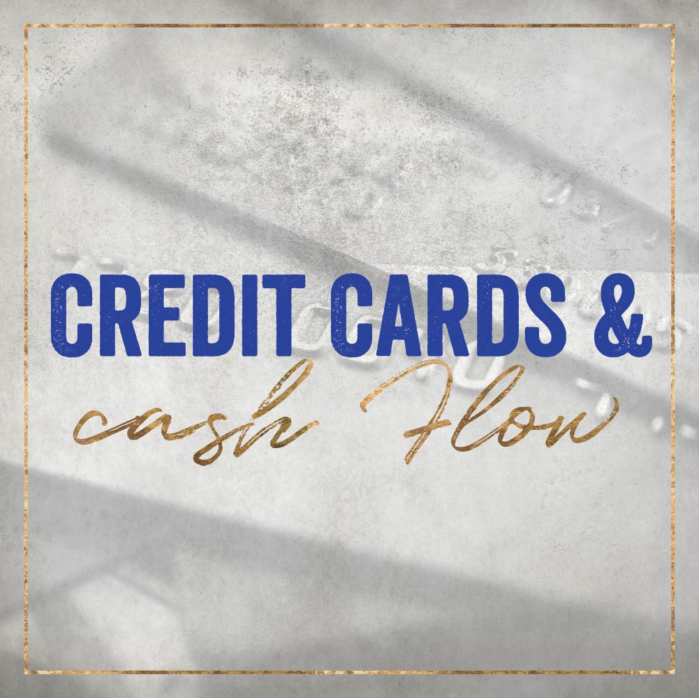NH – Cash Flow Graphics_Logo-blue