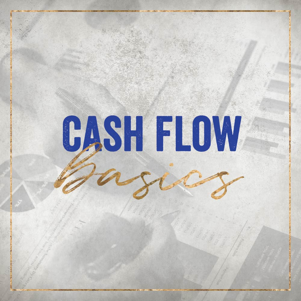 NH – Cash Flow Graphics_Logo