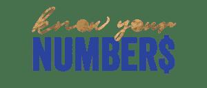 NH-–-NYN-Logo