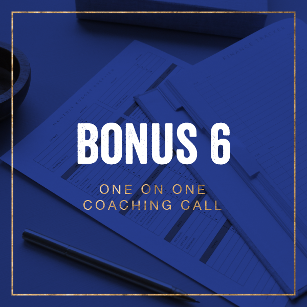 NH - Bonus Icons V01-06