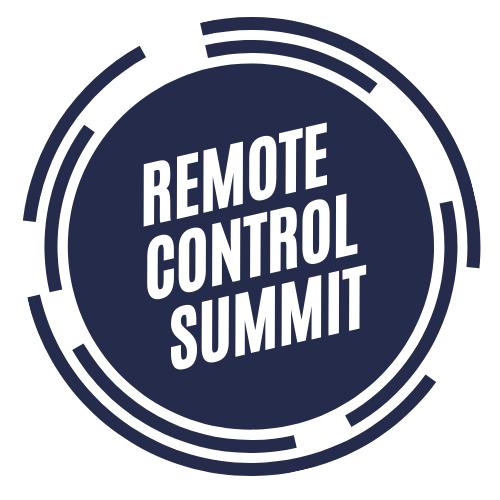 Remote_control_summit_3