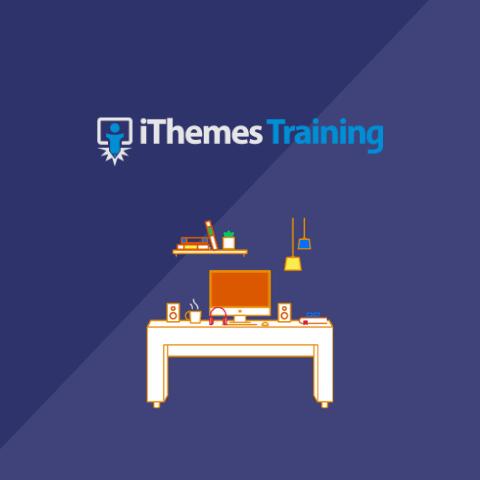 ithemes-training-desk