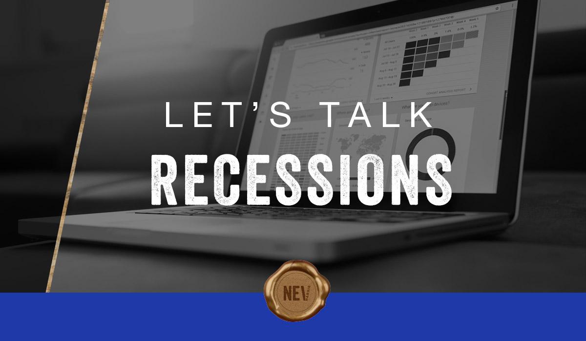 lets-talk-recessions