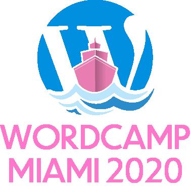 wordcamp-miami-2020