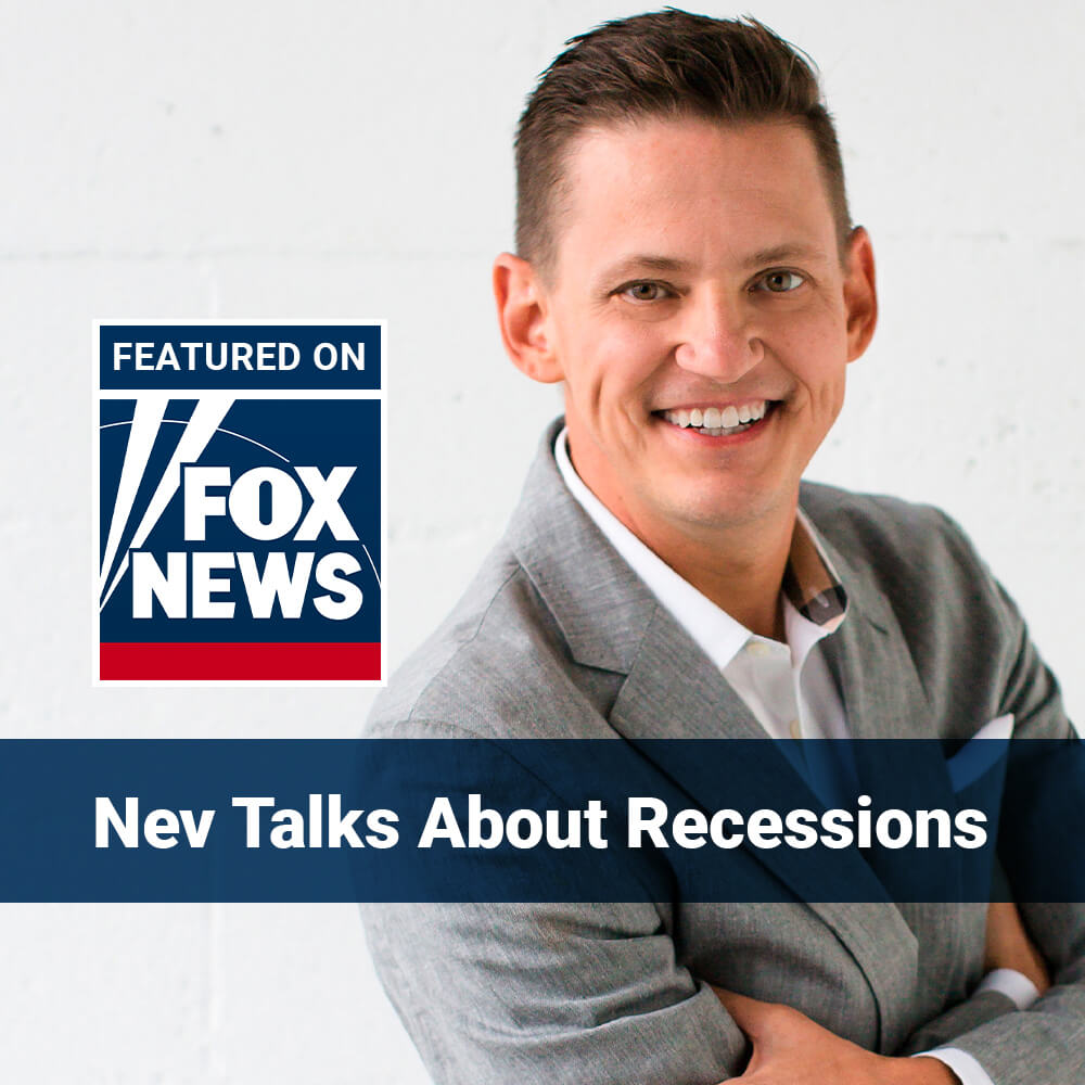 Fox News 2