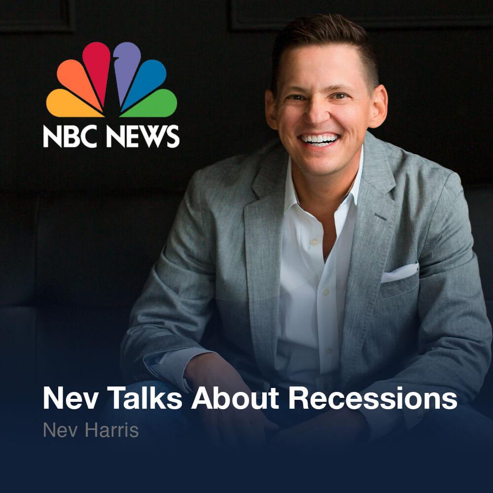 NBC News 2