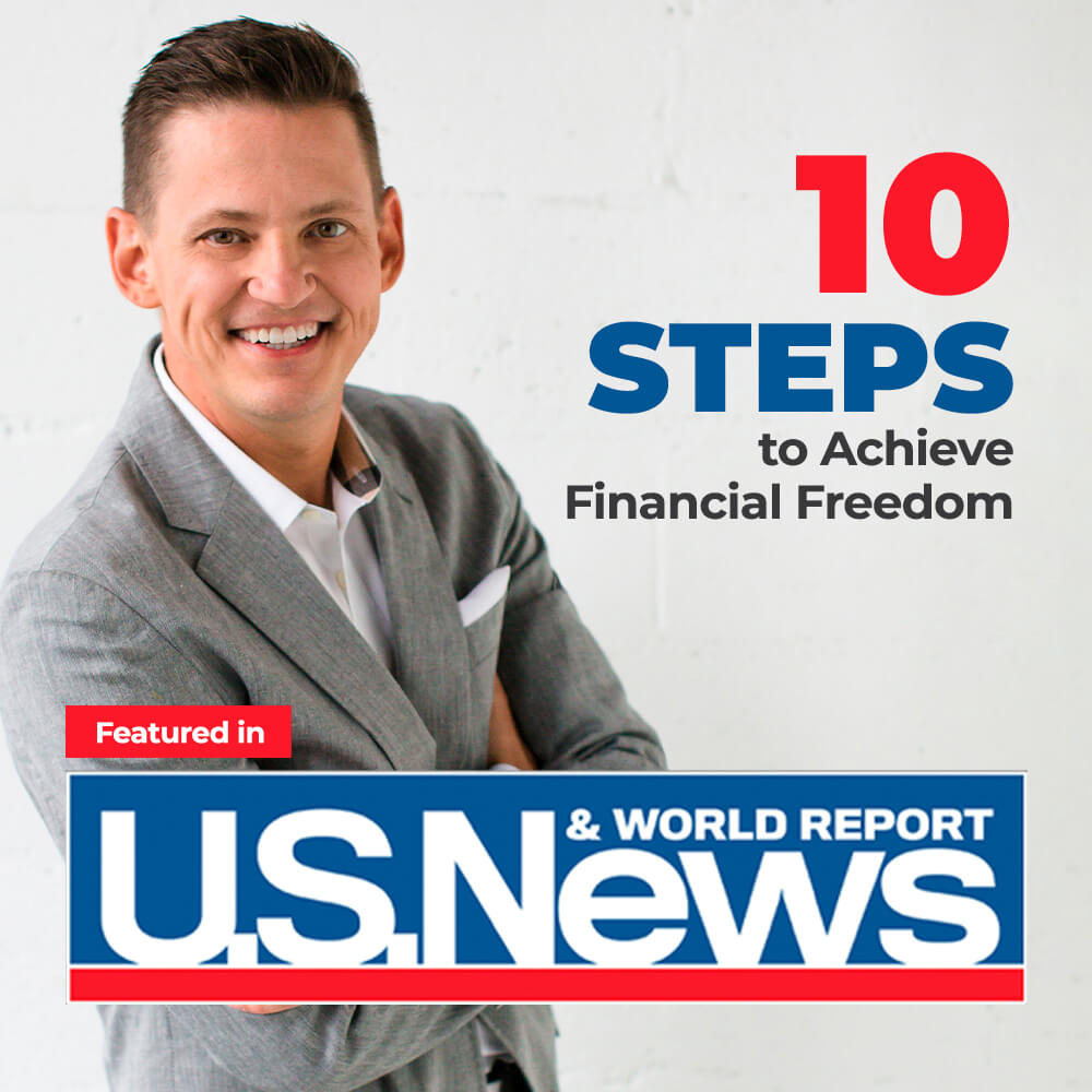 US News 1