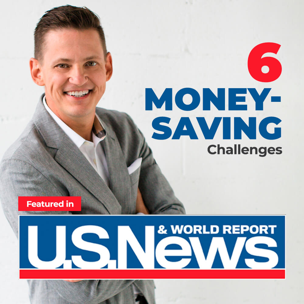 US News 2