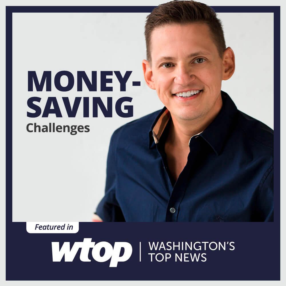 Wtop News 2