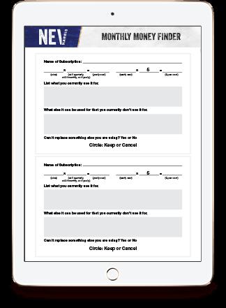 ipad-money-finder-page 2
