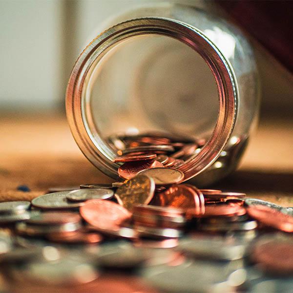 money-resource-1