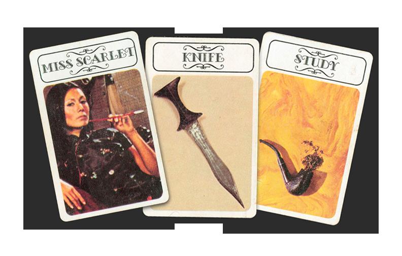 Cards 1.2